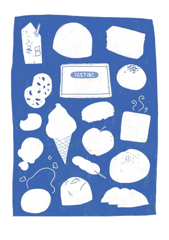 comida_japo_blue
