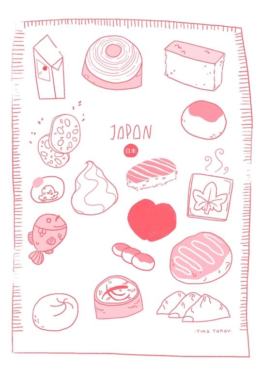 comida_japo_red