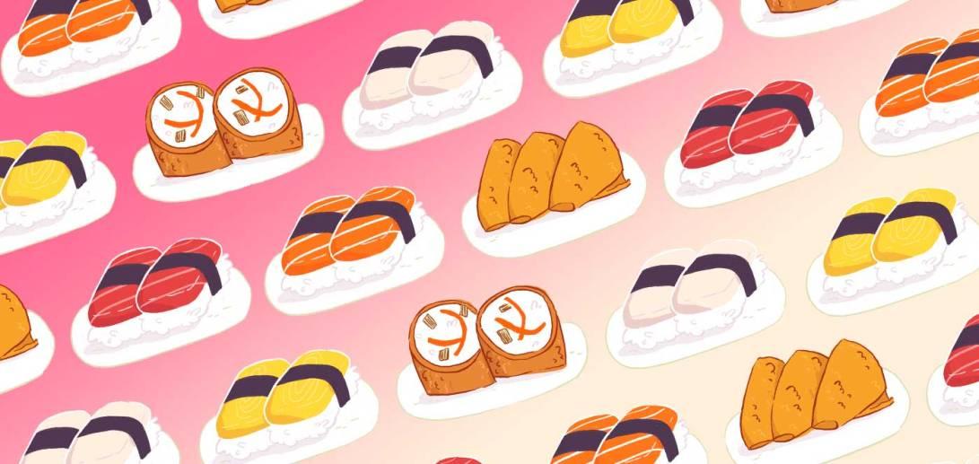 sushi_pat