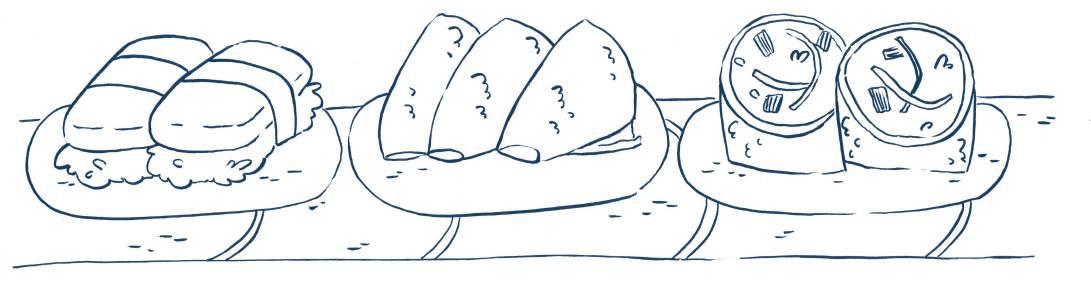 sushi_sketch