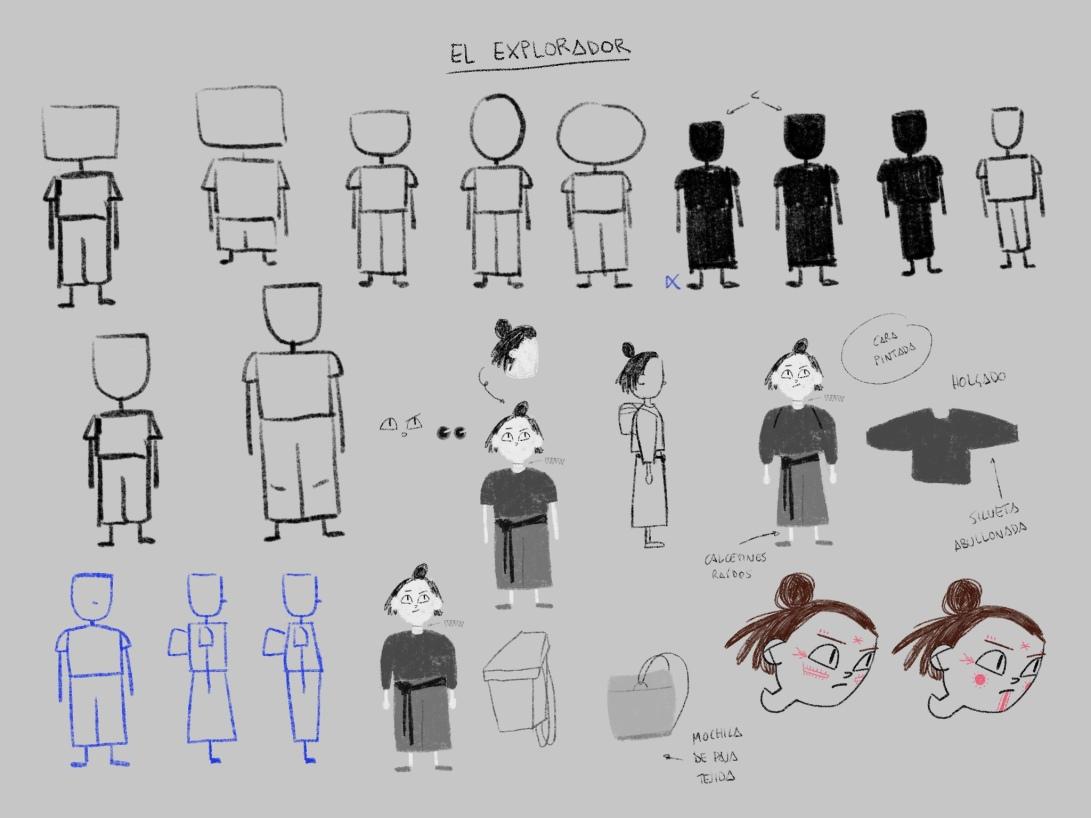 ROLL_explorer_sketch
