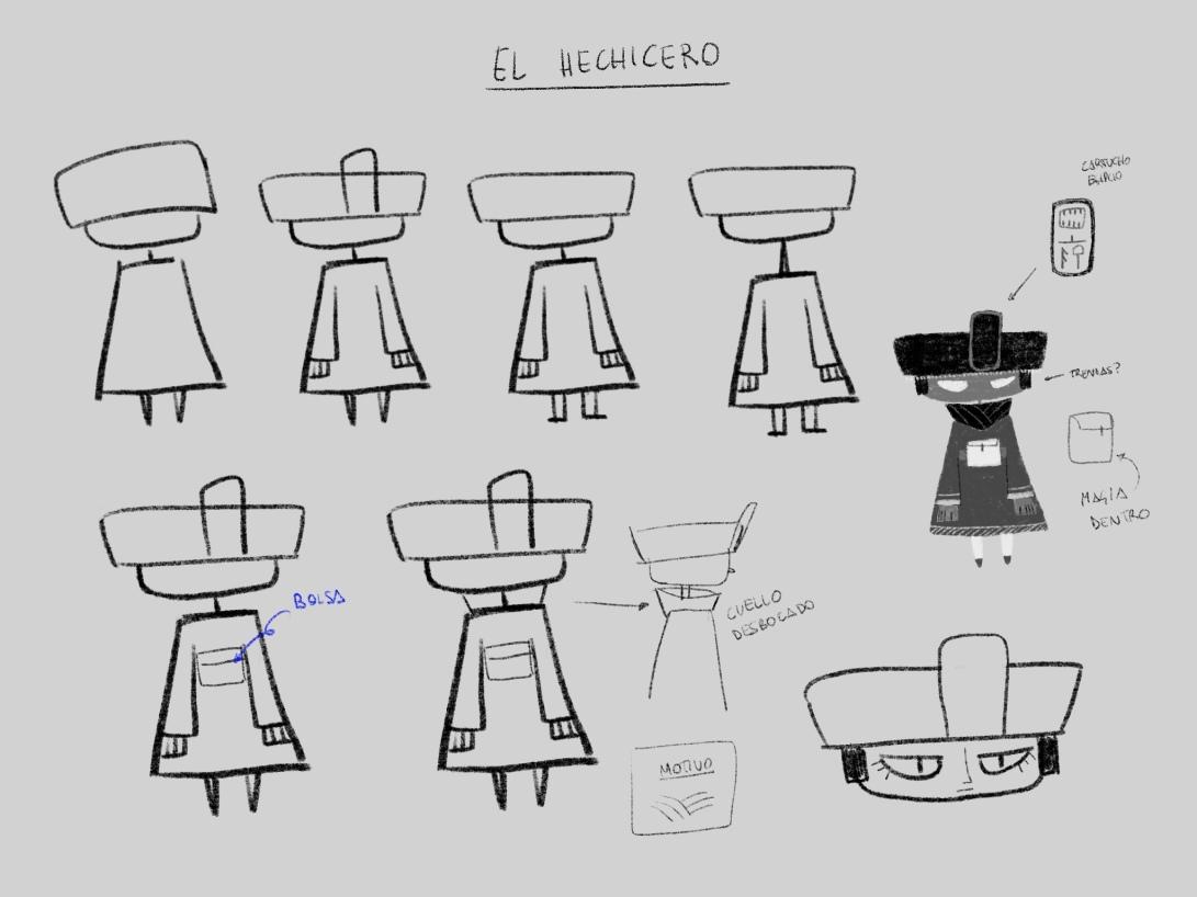 ROLL_sorcerer_sketch