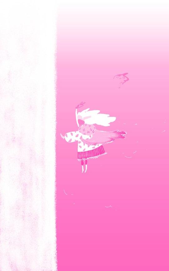 poder_pink